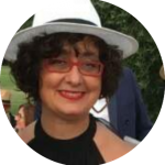 Vendere casa velocemente testimonianza Simonetta Mencarelli