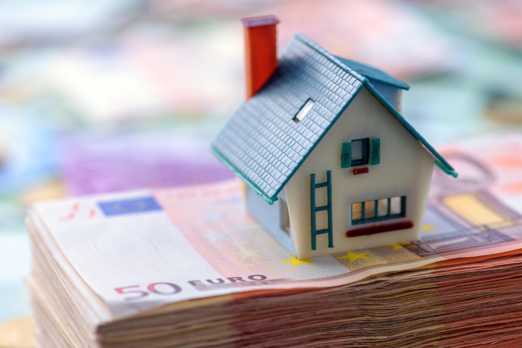 Come sfruttare e potenziare 4 tecniche di vendita dell et - Vendere casa popolare riscattata ...
